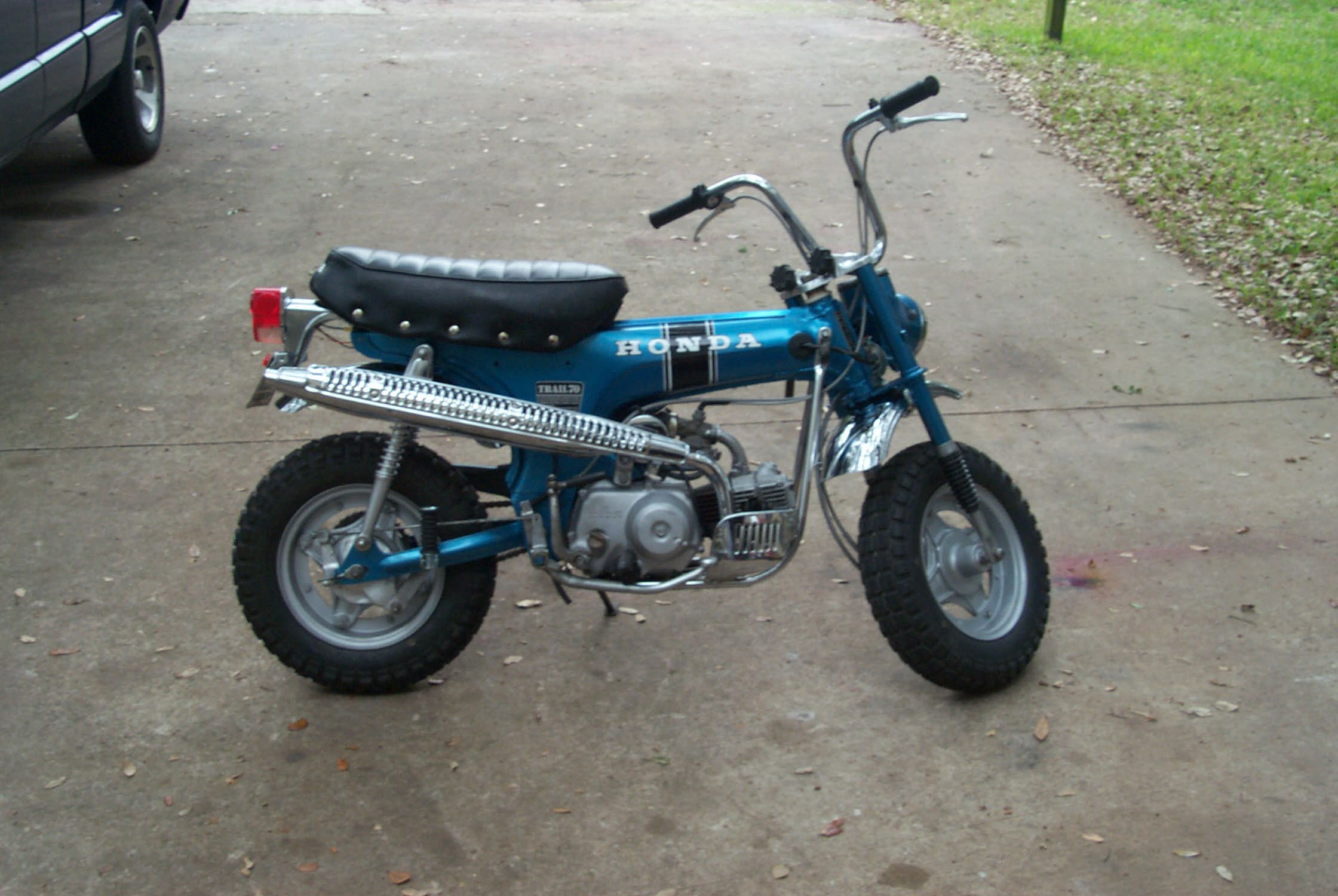 P0003118 your first bike was??? honda trail ct90 & ct110 forum 1970 honda trail 70 wiring diagram at edmiracle.co